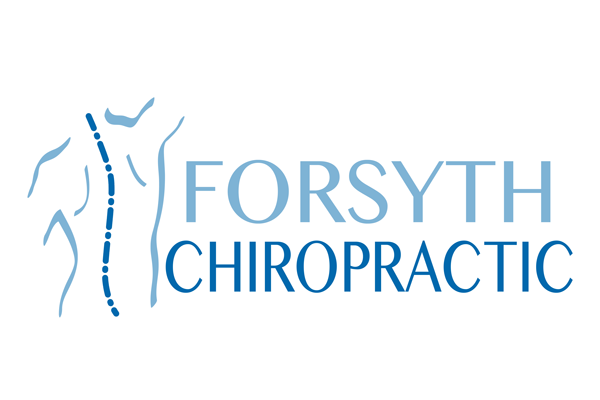 Forsyth Chiropractic