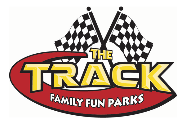Track Family Fun Parks