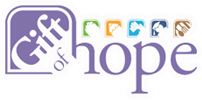 Gift Of Hope, Inc.