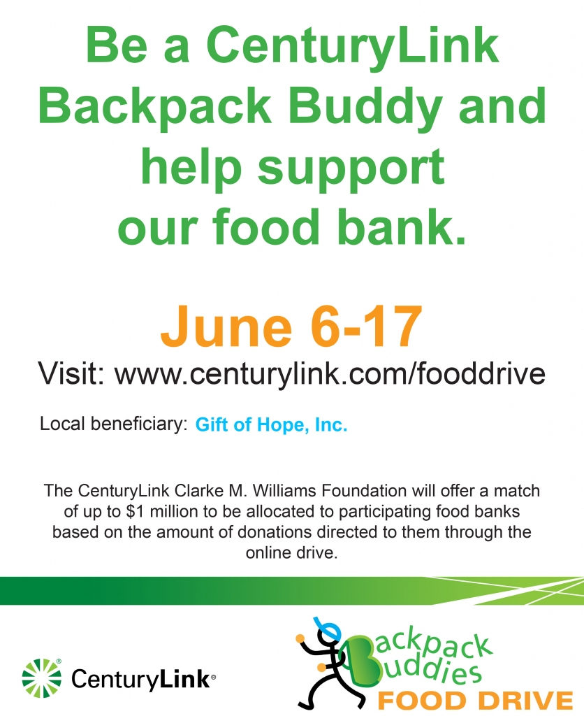 ctl-food-drive-poster_gift-of-hope-2016-1-836x1024